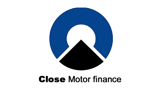 Finance Colwyn Bay Motorcycles